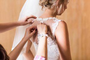 8 dicas para evitar o estresse durante os preparativos do casamento