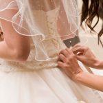 Véu da noiva: história e os modelos mais usados