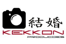 Kekkon Produções
