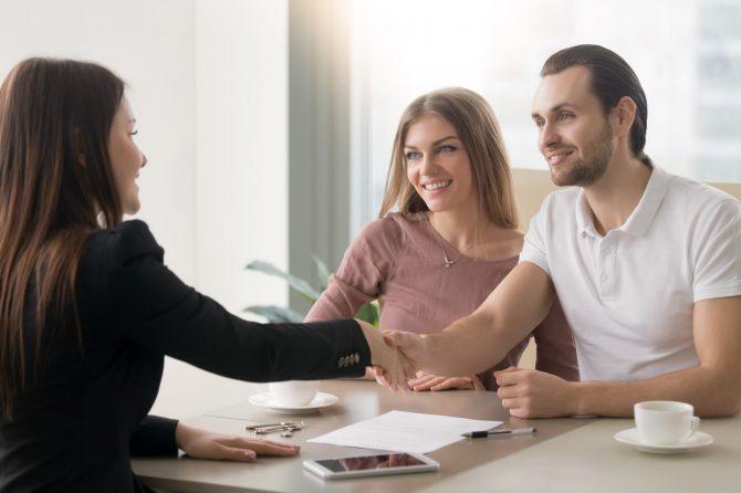 Organização do casamento: 7 dicas para envolver mais o seu noivo