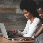 6 dicas para criar o site de casamento perfeito para você