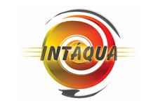 INTÁQUA – Convites