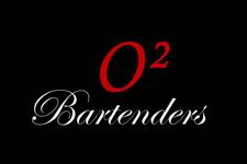 o2 Bartenders