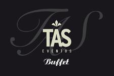 TAS Buffet
