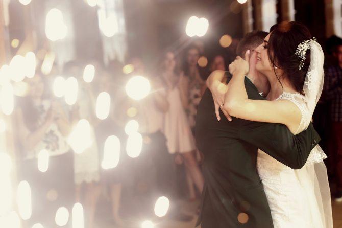 6 formas de personalizar o seu casamento e ter a festa dos sonhos!