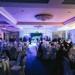 4 tendências para fugir do comum em festas de casamento