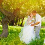 Save The Date: dicas para reservar a data do seu casamento e divulgá-la