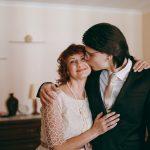 Vestido para mãe do noivo: como escolher?