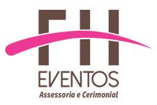 FH Eventos – Assessoria e Cerimonial