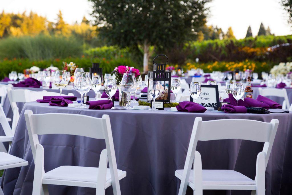 Afinal, você sabe como usar a cor do ano no seu casamento?