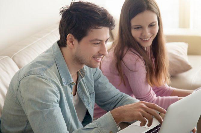 Fornecedores de casamento: como escolher do convite a decoração?