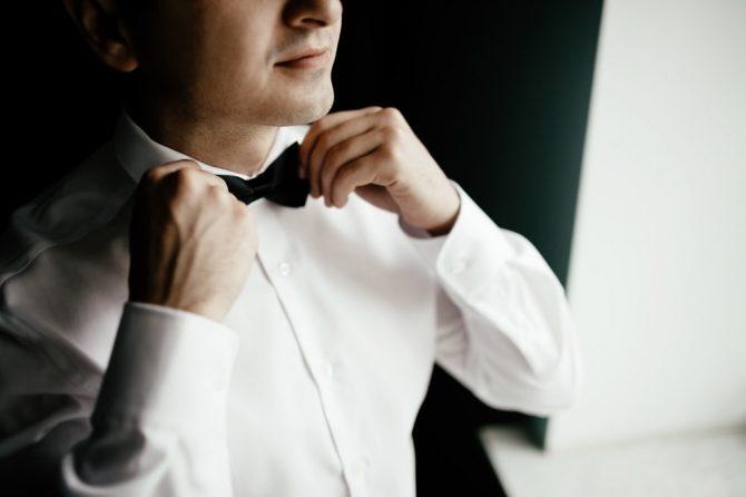 Roupa de noivo: 5 dicas para acertar na escolha