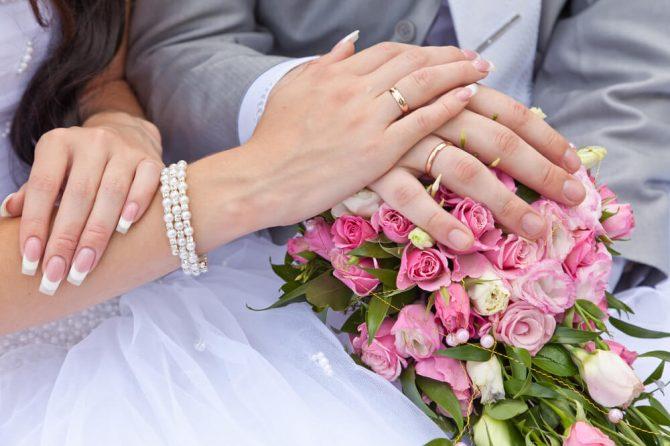 Alianças de casamento: descubra como escolher uma perfeita