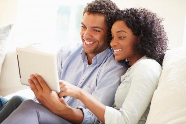 4 dicas de um bom planejamento financeiro para casamento