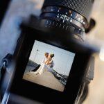 4 dicas de como escolher a empresa de filmagem de casamento