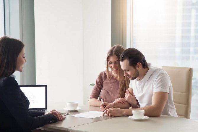 Contratos do casamento: veja 5 cuidados para tomar ao assinar